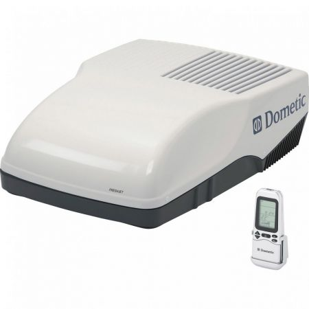 DOMETIC FRESH JET 1700